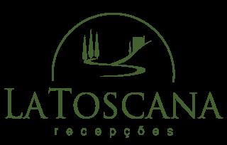 Toscana Pampulha